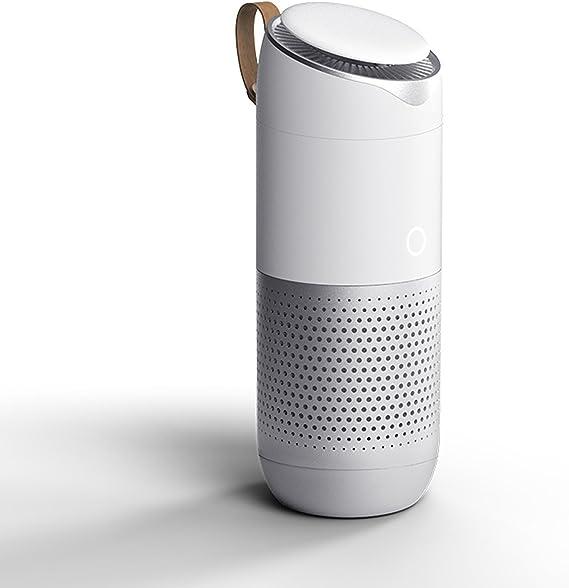 autowit Car purificador de aire, Autowit Fresh 1, 1: Amazon.es ...