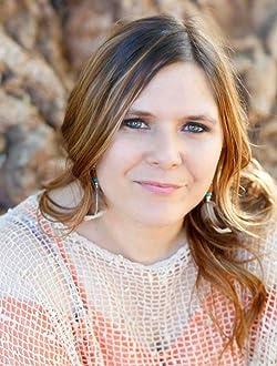 Melissa Corter