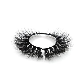 c4c46cf3f56 Arison Lashes 3D Fake Eye Lash False Eyelashes Pure Hand-made Natural Look  for Makeup