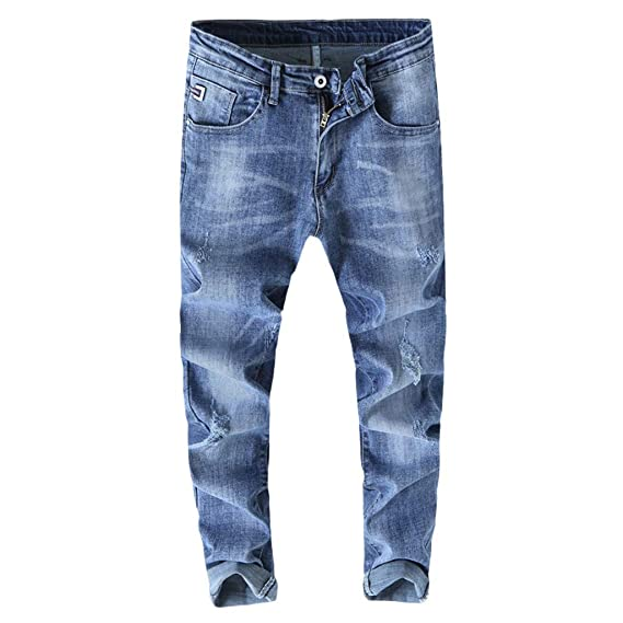 latest fashion order differently Ansenesna Homme Pantalon Été Casual Grand Taille Cargo Chino ...