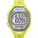 Timex Ironman Sleek 50 Lap Mid Size Watch