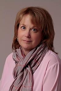 Tracy Thompson