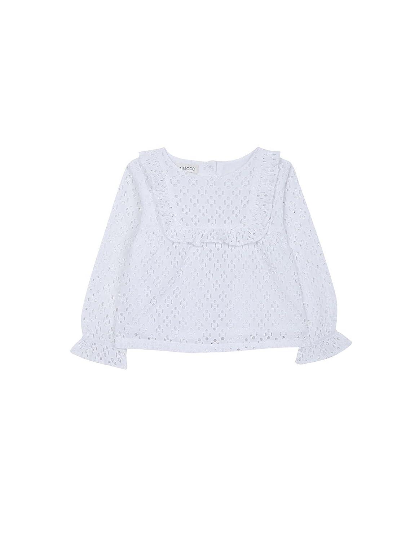 Gocco Blusa para Bebés S87CBLCA401