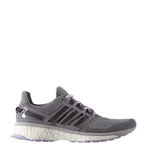 8fa34a14e adidas Women s Energy Boost 3 Running Shoes  Amazon.co.uk  Shoes   Bags