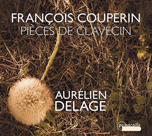 francois-couperin-pices-de-clavecin