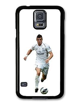 Gareth Bale Football Player Real Madrid CF carcasa de ...