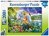 Ravensburger Gathering at Twilight Puzzle (200 Piece)