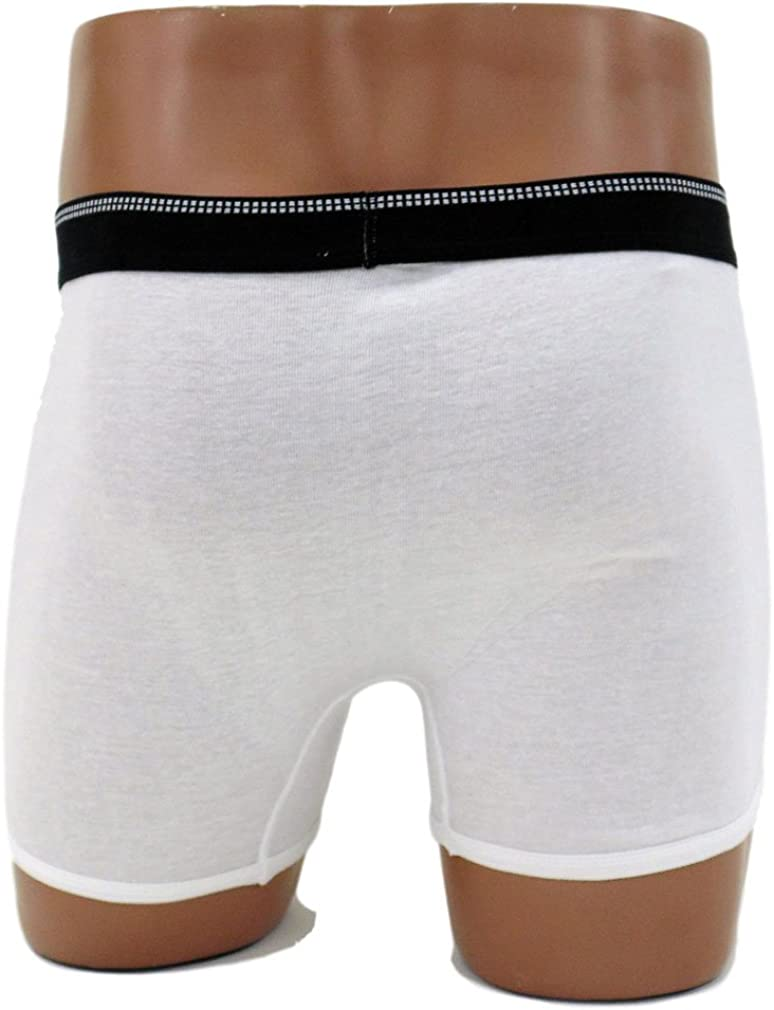 TooLoud No Pants are The Best Pants Boxers Shorts