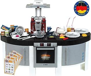 Theo Klein-9294 Bosch cocina no. 1, juguete, Multicolor (9294 ...
