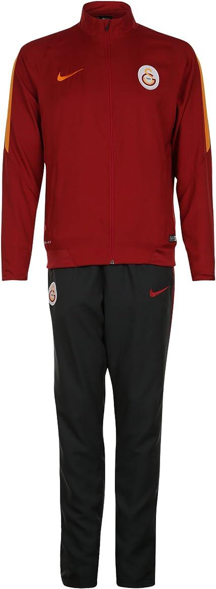 Nike 2015–2016 Galatasaray Survêtement Tissé pour Enfant