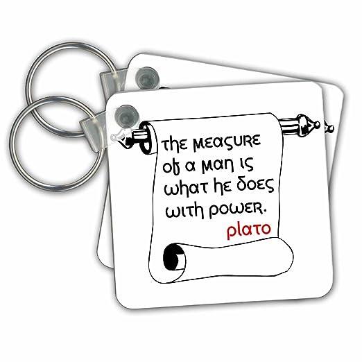 Amazoncom Alexis Design Quotes Plato Quotes Plato The
