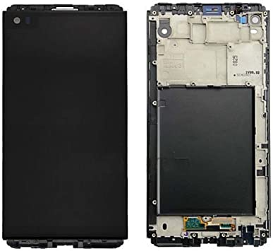 ixuan para LG V20 F800 F800l H910 h915 h990 ls997 us996 vs995 ...