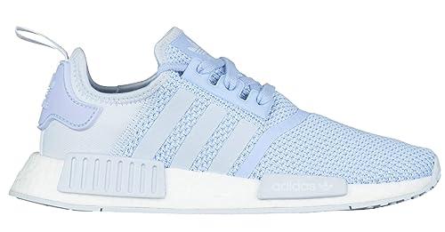| adidas Originals Women's NMD_R1 Shoes | Running
