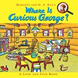 Where-Is-Curious-George-A-Look-and-Find-Book