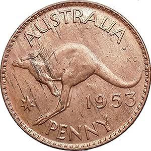 united kingdom old coins