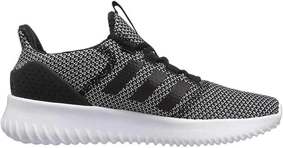 adidas neo space grey