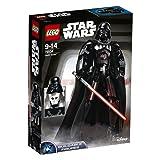 レゴ(LEGO) スター・ウォーズ ダース・ベイダー™ 75534