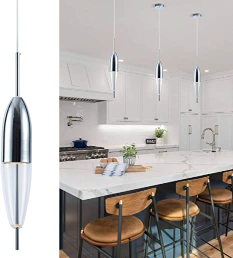 Glass Pendant Lights For Kitchen Island Cheaper Than Retail Price Buy Clothing Accessories And Lifestyle Products For Women Men