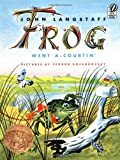 Frog Went A-Courtin' (1956)