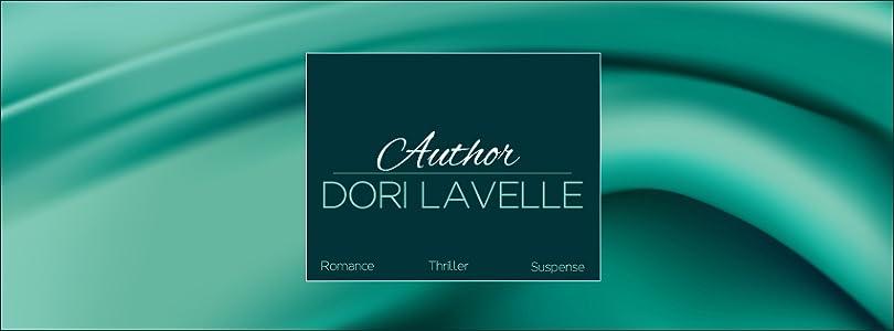 Dori Lavelle