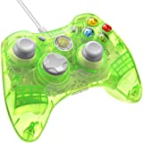 Rock Candy Wired Controller for Xbox 360 - Lalalime