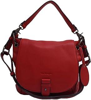 Clearance Free Shipping Mac Douglas Women's PYLA BUNI XS 76FL Top-Handle Bag (Gris Flanelle 76FL) Clearance Huge Surprise ssnmc