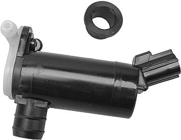 Motorcraft WG312 Washer Pump