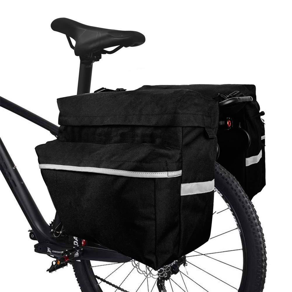 Amazon.com: TRADERPLUS - Paneles para bicicleta con correas ...