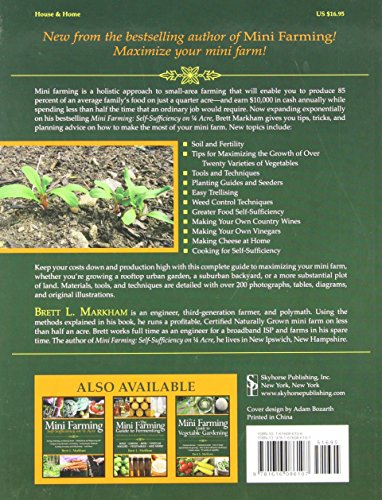 Maximizing-Your-Mini-Farm-Self-Sufficiency-on-14-Acre