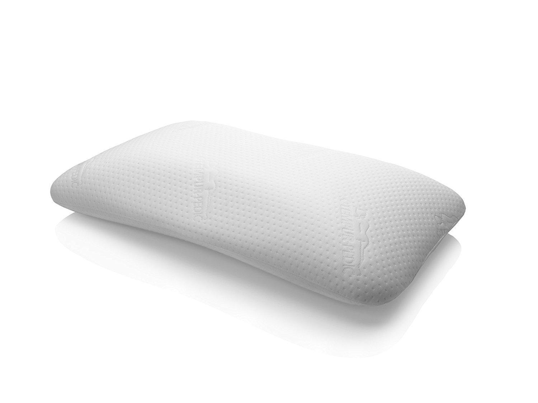 Tempur Pedic Tempur Symphony Pillow Soft Support