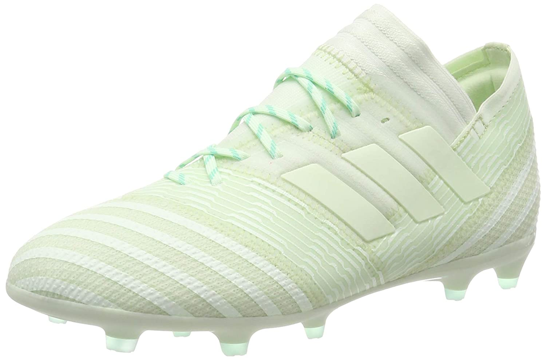 Adidas Unisex-Kinder Nemeziz 17.1 Fg Fußballschuhe