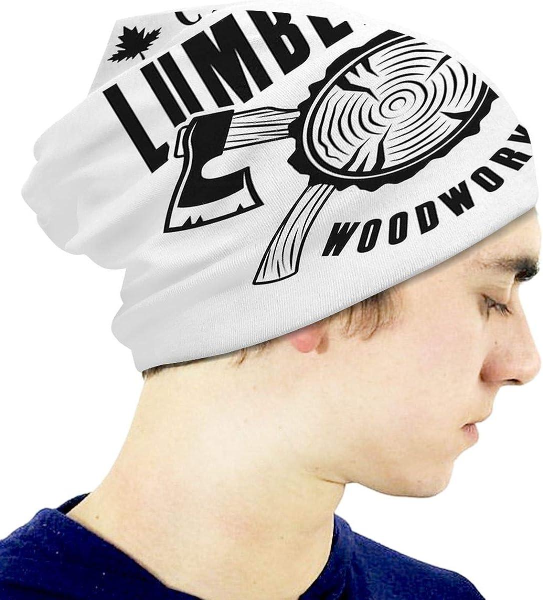 Novelty More Slouchy Beanie Hat Woodworks Lumberjack Emblem Two Crossed Axes Front View Woode Clothing Shoes Jewelry Avmc Edu In See more fan art related to #dangan ronpa , #kirumi tojo , #tenko chabashira , #kokichi ouma , #shuuichi saihara , #kaito momota , #birthday. avmc