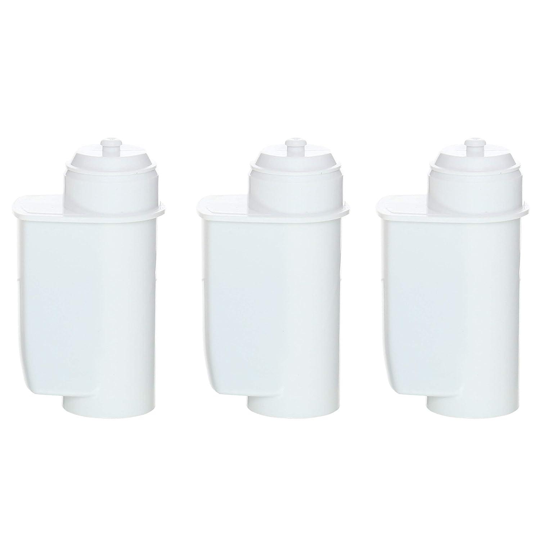 3/unidades en el paquete Seltino Primo/ /Filtro de repuesto para Brita Intenza 467873/TZ70003 1