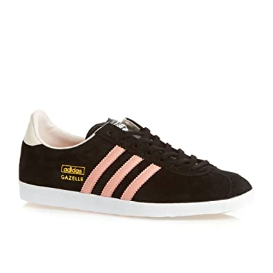 ce195af5e1f62b Adidas Gazelle OG W D67854