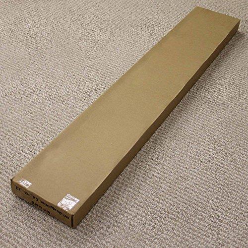 Ideal Queen-sized Wooden Bed Slats/Bunkie Board, Beige