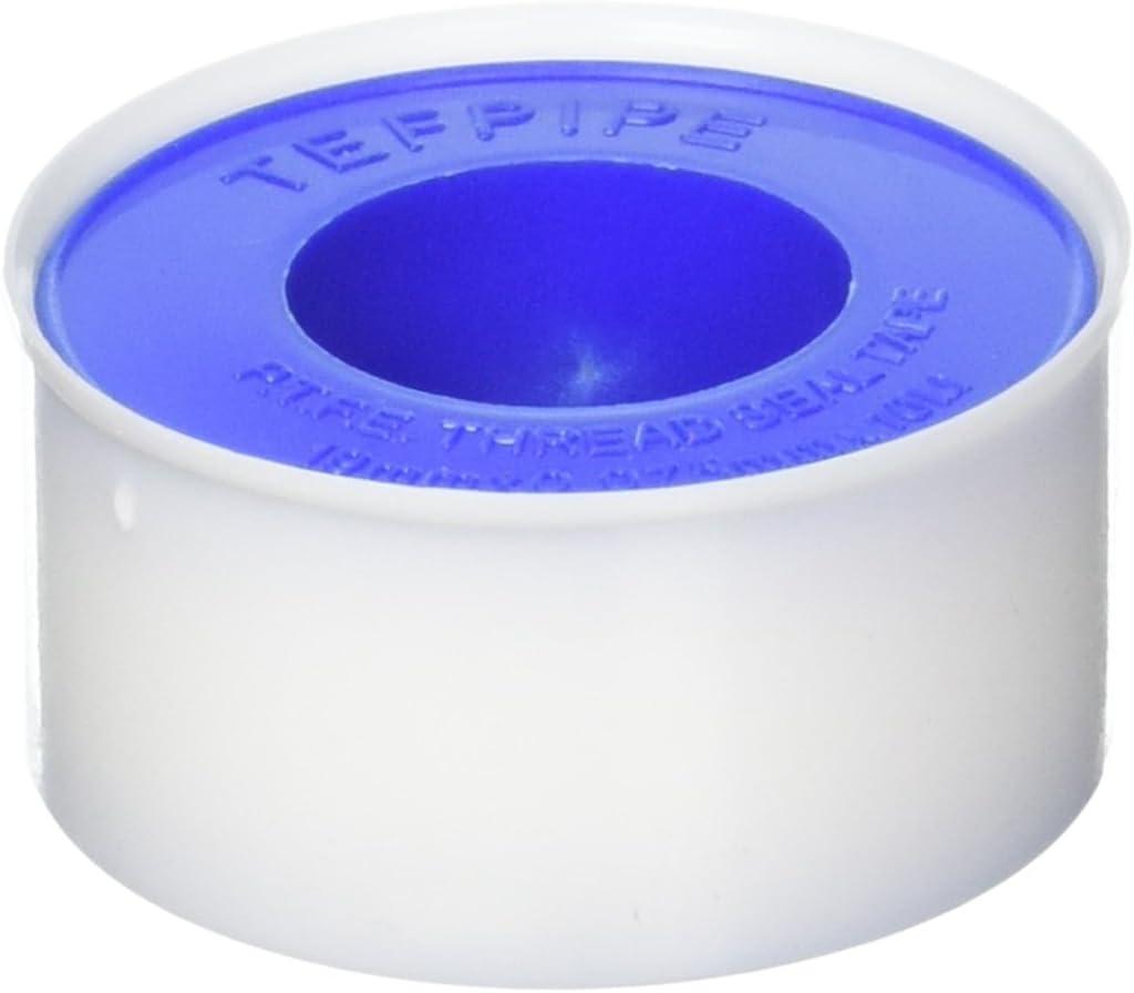 Amazon Com Swimline Teflon Tape White 26 X 3 4 Multi Sports Outdoors