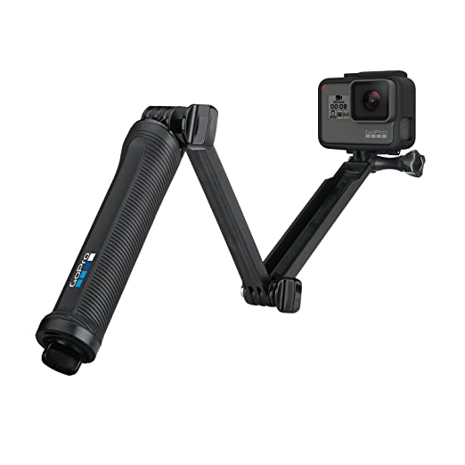 GoPro HERO Stick