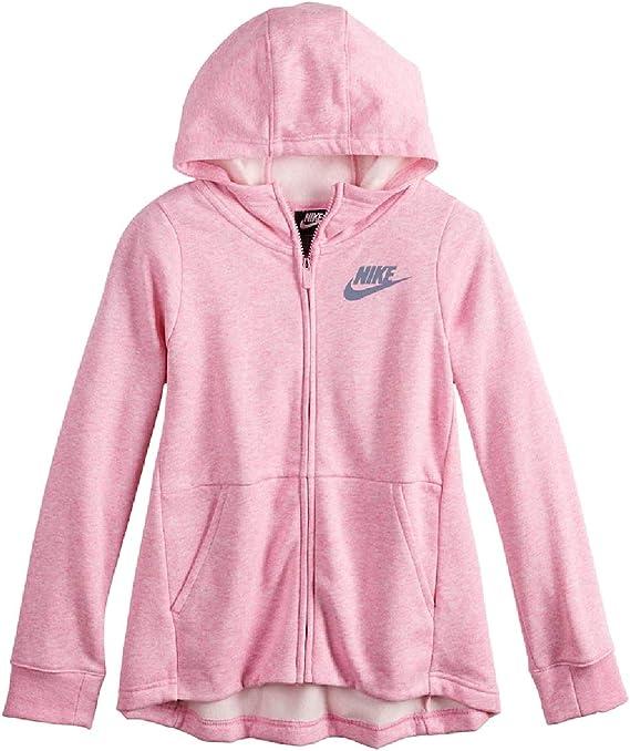 nike hoodie on amazon