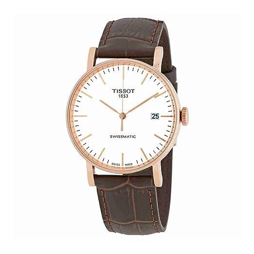 TISSOT - Reloj Tissot Modelo T1094073603100 - T1094073603100: Tissot: Amazon.es: Relojes