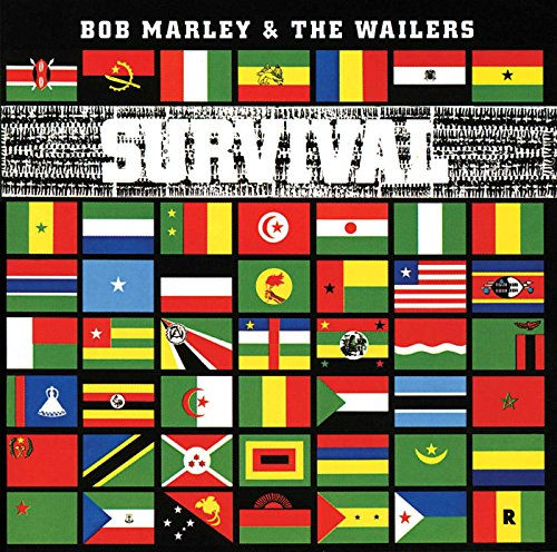 Ub40 - Survival - Zortam Music