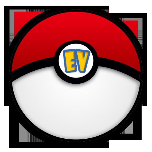 EV Counter 2