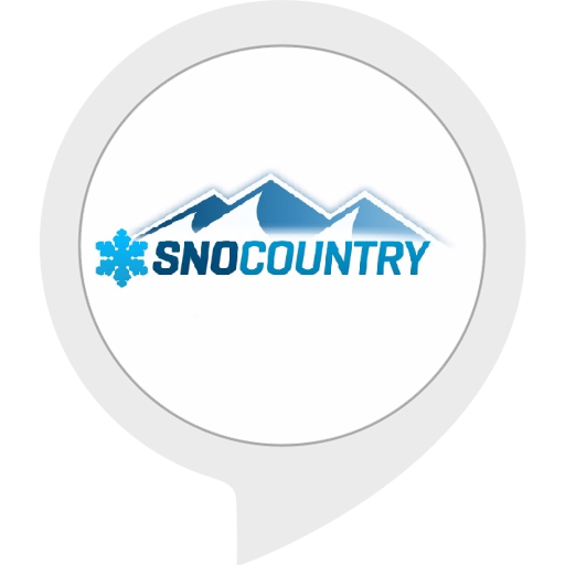 Snow Report for Paoli Peaks (Paoli Peak compare prices)