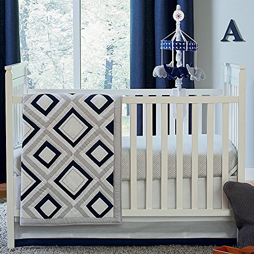 happy-chic-baby-by-jonathan-adler-taylor-4-piece-crib-bedding-set