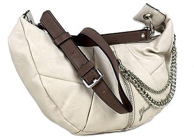 9428f1223998e Guess Damen Tasche Schultertasche Handtasche ROCKABILLY HW VY 469001 ...