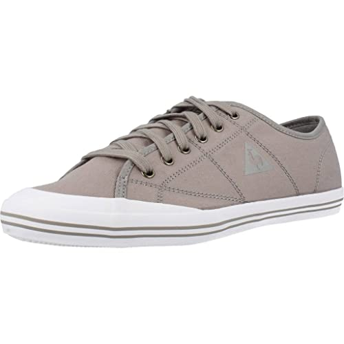 ZAPATILLAS LONA LE COQ SPORTIF GRANDVILLE: Amazon.es: Zapatos y complementos