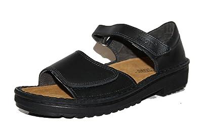 68794fd9103 Naot Women s Ankle-Strap  Amazon.co.uk  Shoes   Bags