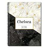 Gotcha Covered Notebooks 11X85NB576_CH