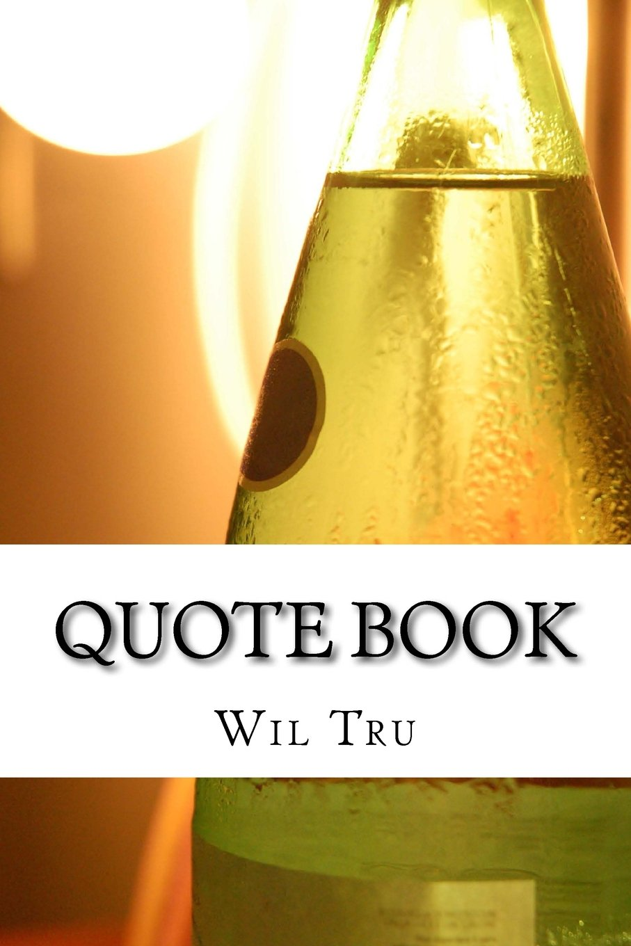 Quote Book Book Of 1000 Quotes To Help You Find Inspiration