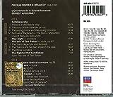 Rimsky-Korsakov: Scheherazade/Russian Easter Festival Overture/Sadko/Christmas Eve/Dubinushku/May Night/The Snow Maiden/The Tale of Tsar Sultan