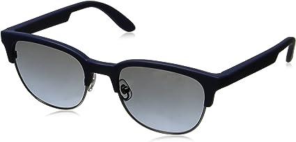 TALLA 52. Carrera Sonnenbrille 5034/S
